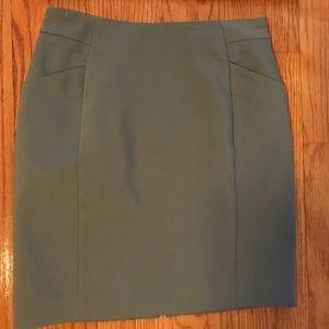 Women's a line skirts in 3 colors